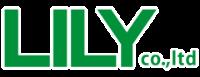 日本製本革バッグのリリー|LILY OFFICIAL WEB